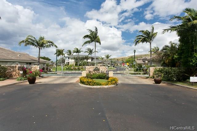 92-1105B Koio Drive M19-2, Kapolei, HI 96707 (MLS #201802178) :: Keller Williams Honolulu