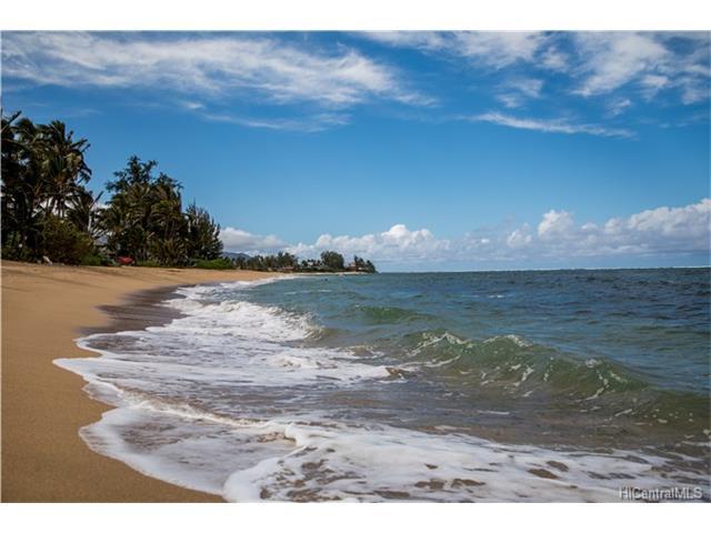 67-231A Kahaone Loop, Waialua, HI 96791 (MLS #201803679) :: Team Lally