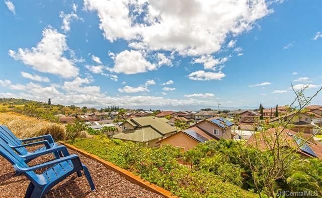 92-1414 Palahia Street, Kapolei, HI 96707 (MLS #201803829) :: Hawaii Real Estate Properties.com