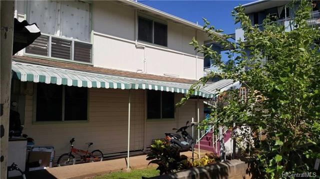 Honolulu, HI 96817 :: The Ihara Team