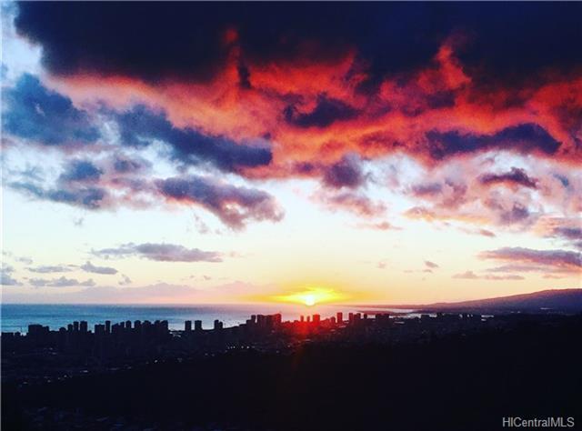 4730 Halehoola Place, Honolulu, HI 96816 (MLS #201804444) :: Keller Williams Honolulu