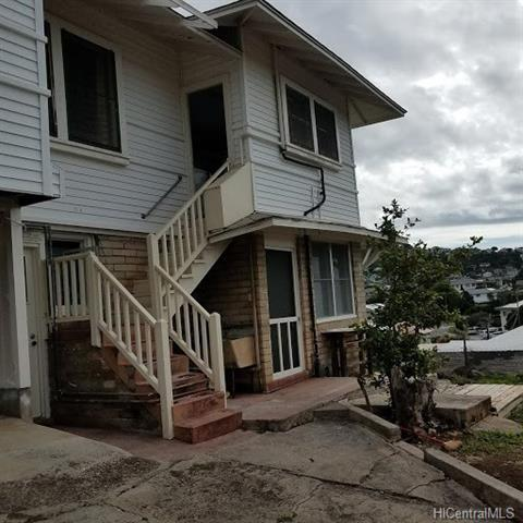 Honolulu, HI 96816 :: Redmont Living