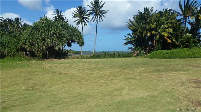 7268 Kamehameha V Highway, Kaunakakai, HI 96748 (MLS #201805041) :: Elite Pacific Properties