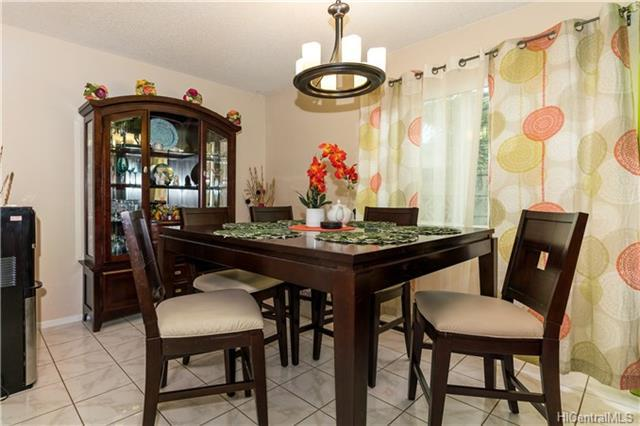 91-1651 Halolani Street, Ewa Beach, HI 96706 (MLS #201805199) :: Elite Pacific Properties