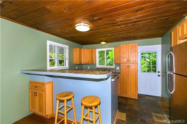 47-457 A Ahuimanu Road, Kaneohe, HI 96744 (MLS #201805294) :: Elite Pacific Properties