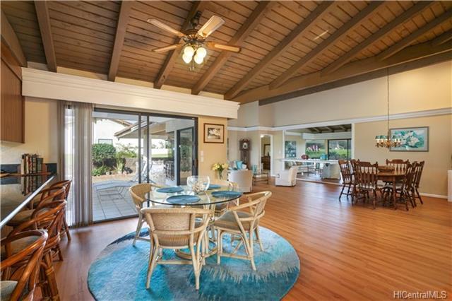 1144 Makaaoa Street, Honolulu, HI 96825 (MLS #201805297) :: Elite Pacific Properties