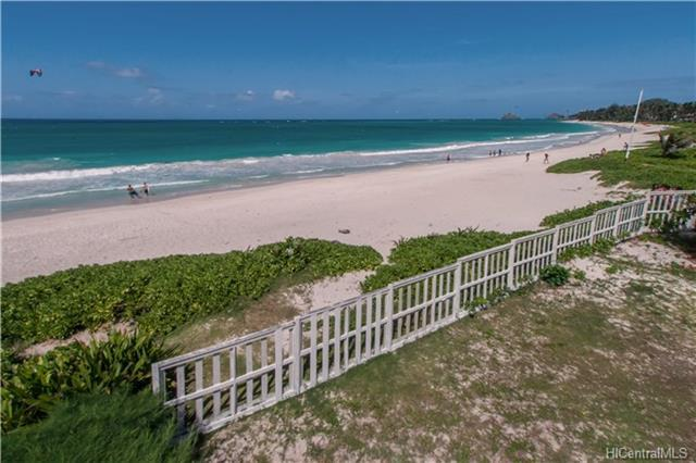 144 Kaapuni Drive, Kailua, HI 96734 (MLS #201805387) :: Elite Pacific Properties