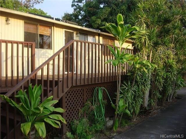 73-1130 Ahulani Street, Kailua-Kona, HI 96740 (MLS #201805617) :: Elite Pacific Properties