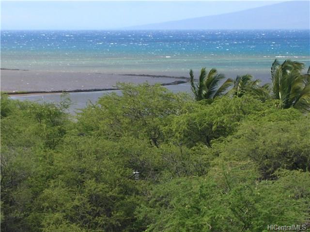 0 Makaiki Road, Kaunakakai, HI 96748 (MLS #201805649) :: Keller Williams Honolulu