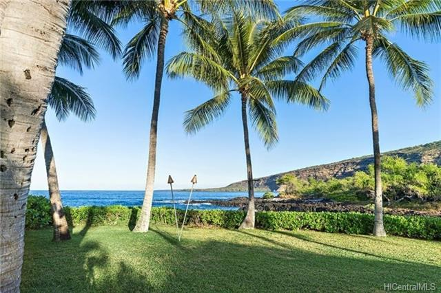 83-498 Puuhonua Road, Captain Cook, HI 96704 (MLS #201805696) :: Keller Williams Honolulu