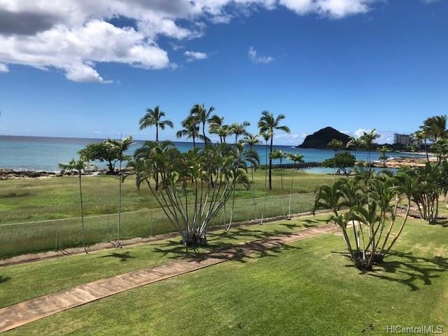 85-175 Farrington Highway B325, Waianae, HI 96792 (MLS #201806917) :: Elite Pacific Properties