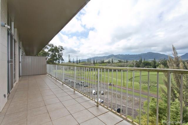 1830 Wilikina Drive #1012, Wahiawa, HI 96786 (MLS #201806990) :: Keller Williams Honolulu