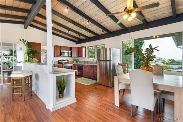 1403 Haku Street, Honolulu, HI 96819 (MLS #201807071) :: Elite Pacific Properties