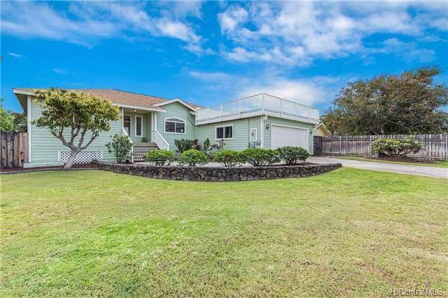 68-1655 Hoohiki Court, Waikoloa, HI 96738 (MLS #201807137) :: Keller Williams Honolulu