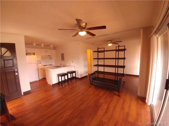 91-1059 Puamaeole Street 5S, Ewa Beach, HI 96706 (MLS #201807170) :: Elite Pacific Properties