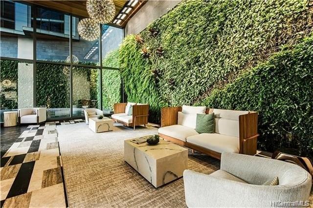 1108 Auahi Street #505, Honolulu, HI 96814 (MLS #201807219) :: Elite Pacific Properties