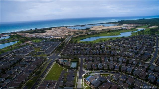 91-1096 Waiinu Street, Ewa Beach, HI 96706 (MLS #201807302) :: Elite Pacific Properties