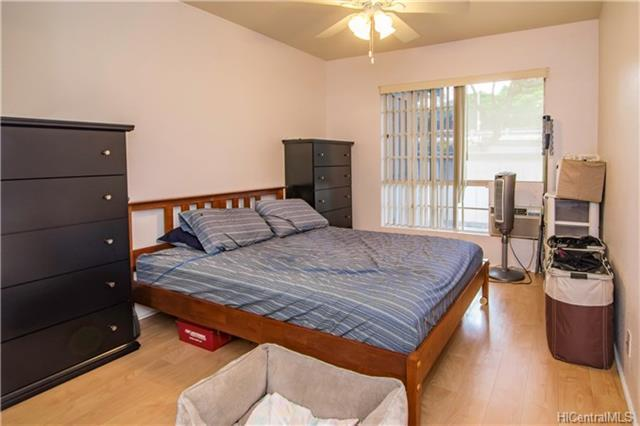 645 Mananai Place 23BB, Honolulu, HI 96818 (MLS #201807325) :: Elite Pacific Properties
