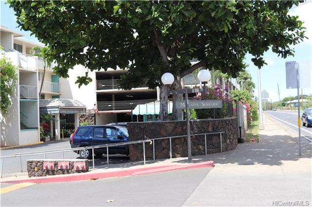 85-175 Farrington Highway C231, Waianae, HI 96792 (MLS #201807347) :: Elite Pacific Properties