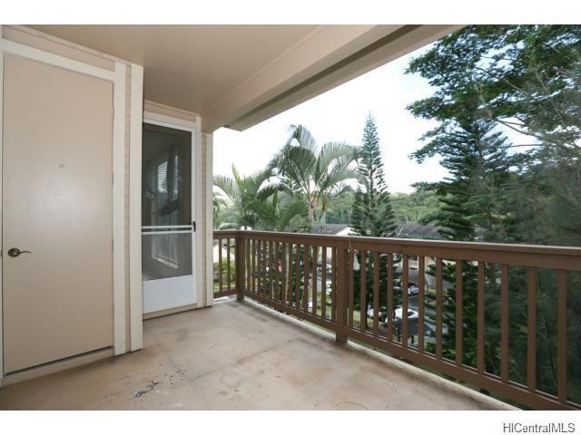 95-976 Wikao Street K204, Mililani, HI 96789 (MLS #201807384) :: Keller Williams Honolulu