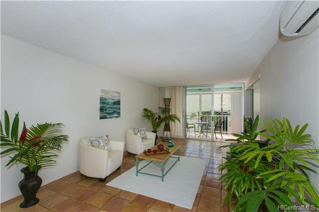 204 Kapahulu Avenue #103, Honolulu, HI 96815 (MLS #201807465) :: Elite Pacific Properties
