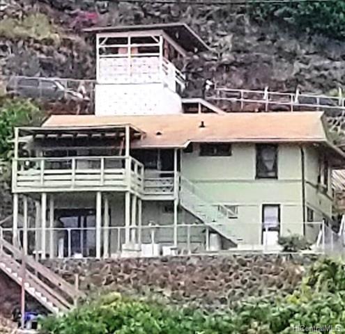 1476 Halekoa Drive, Honolulu, HI 96821 (MLS #201807698) :: Keller Williams Honolulu