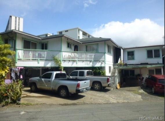 Honolulu, HI 96819 :: Keller Williams Honolulu