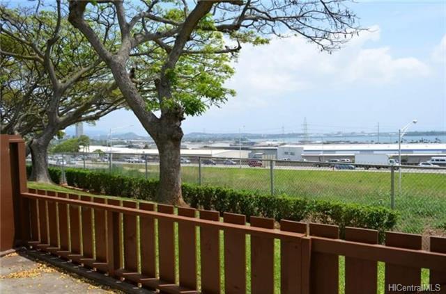 98-1380 Hinu Place B, Pearl City, HI 96782 (MLS #201808065) :: Elite Pacific Properties