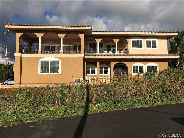 99-1047 Aiea Heights Drive, Aiea, HI 96701 (MLS #201808078) :: Elite Pacific Properties