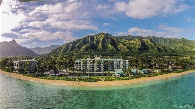 53-567 Kamehameha Highway #7, Hauula, HI 96717 (MLS #201808079) :: Elite Pacific Properties