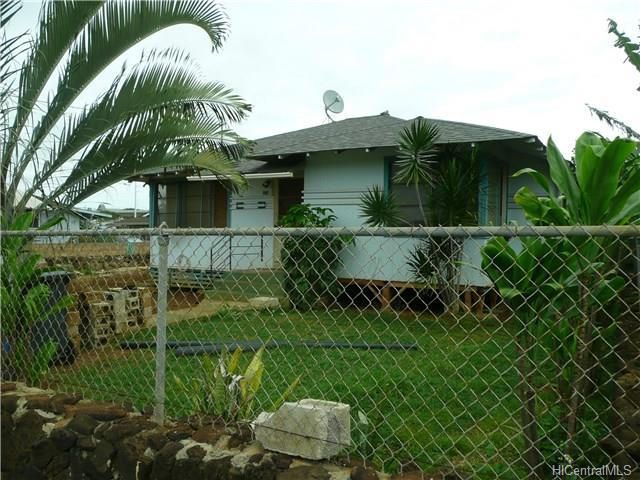 Pearl City, HI 96782 :: Keller Williams Honolulu
