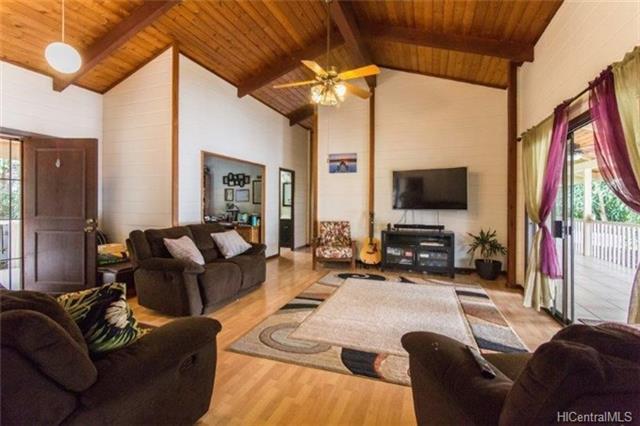 73-1288 Kaiminani Drive, Kailua Kona, HI 96740 (MLS #201808746) :: Elite Pacific Properties