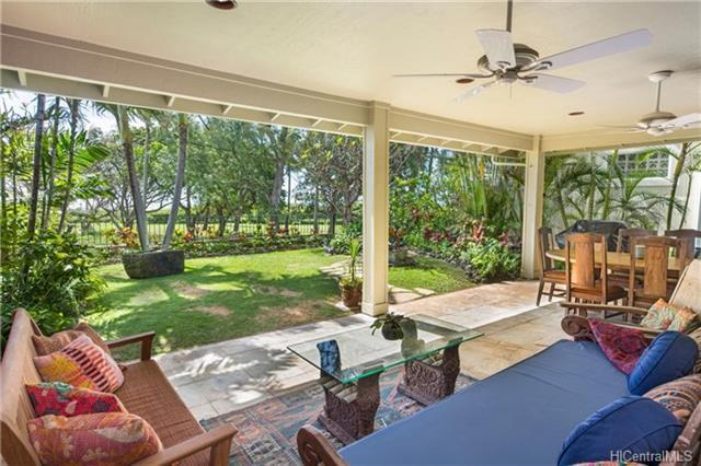 288 Kipukai Place, Honolulu, HI 96825 (MLS #201808886) :: Keller Williams Honolulu