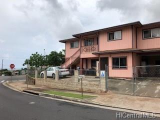 94-418 Loaa Street, Waipahu, HI 96797 (MLS #201808915) :: The Ihara Team