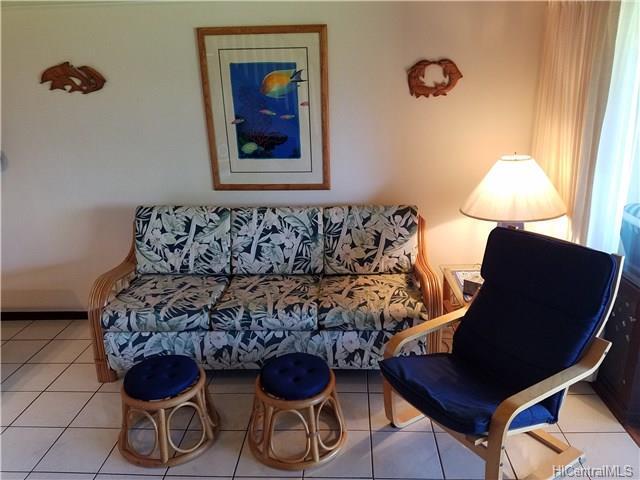 50 Kepuhi Place #2154, m, HI 96770 (MLS #201809186) :: Keller Williams Honolulu