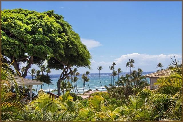 3795 Diamond Head Road, Honolulu, HI 96816 (MLS #201809445) :: Keller Williams Honolulu