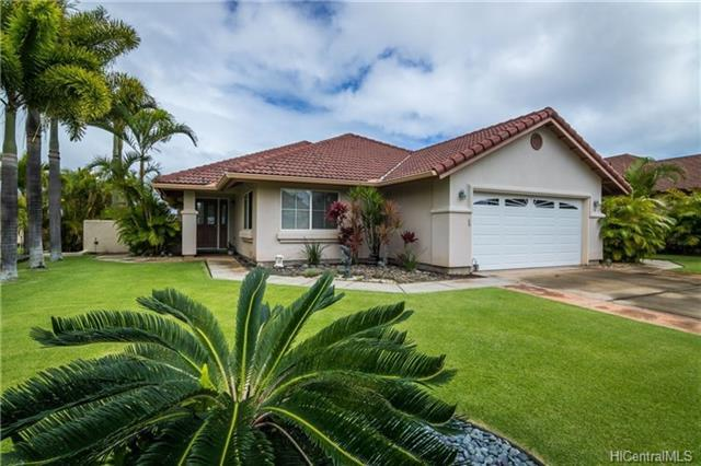 15 Kiekiena Place, Kahului, HI 96732 (MLS #201809528) :: Hawaii Real Estate Properties.com