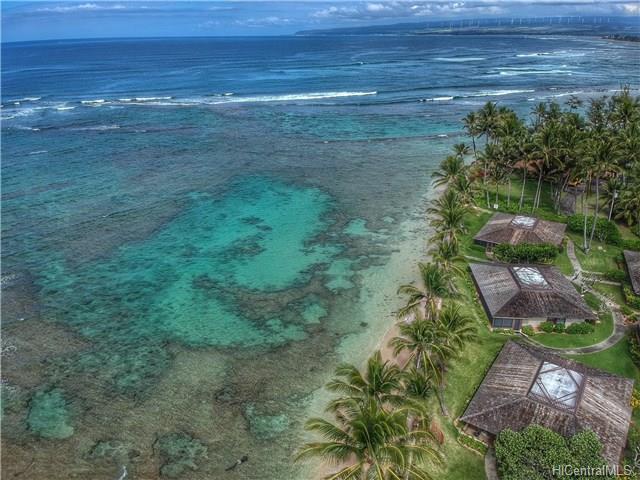 68-615 Farrington Highway 15A, Waialua, HI 96791 (MLS #201809606) :: Keller Williams Honolulu