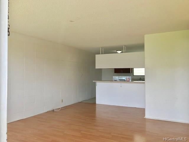 94-010 Leolua Street A117, Waipahu, HI 96797 (MLS #201809726) :: Keller Williams Honolulu