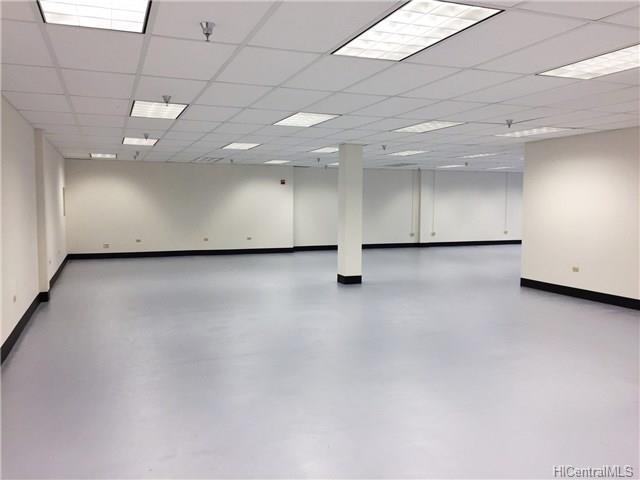 400 Hobron Lane V4, Honolulu, HI 96815 (MLS #201810054) :: The Ihara Team
