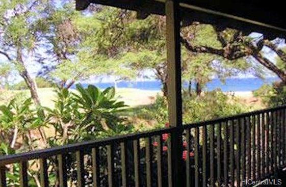 100 Lio Place M2, Maunaloa, HI 96770 (MLS #201810083) :: Keller Williams Honolulu