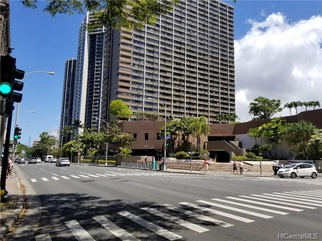Honolulu, HI 96813 :: Yamashita Team