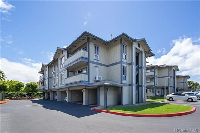 Ewa Beach, HI 96706 :: Keller Williams Honolulu
