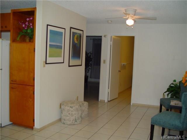 3003 Ala Napuaa Place #410, Honolulu, HI 96818 (MLS #201810353) :: Keller Williams Honolulu