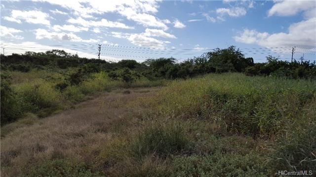 96-035 Waiawa Road, Pearl City, HI 96782 (MLS #201811680) :: Elite Pacific Properties