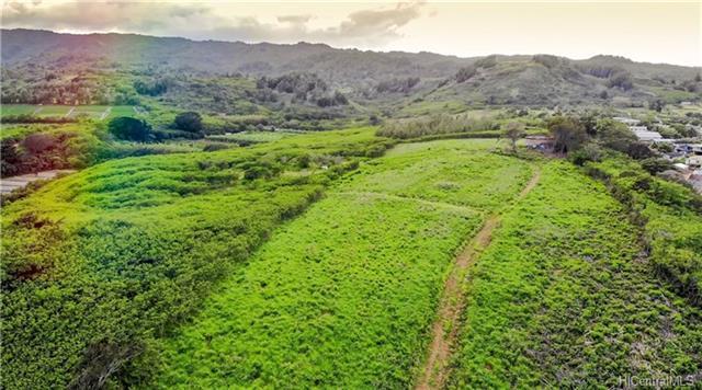 000 Kamehameha Highway Lot 4, Kahuku, HI 96731 (MLS #201811704) :: The Ihara Team