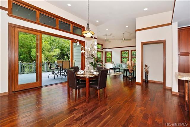 2914 Booth Road #20, Honolulu, HI 96813 (MLS #201811720) :: Hawaii Real Estate Properties.com