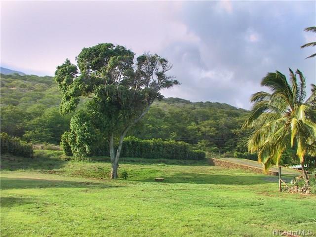 0 Kamehameha V Highway, Kaunakakai, HI 96748 (MLS #201811832) :: Elite Pacific Properties