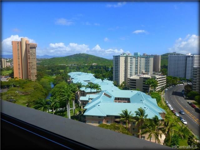 Honolulu, HI 96818 :: Keller Williams Honolulu