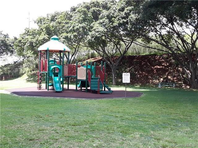 1060 Kamehameha Highway 1704B, Honolulu, HI 96782 (MLS #201812167) :: Keller Williams Honolulu